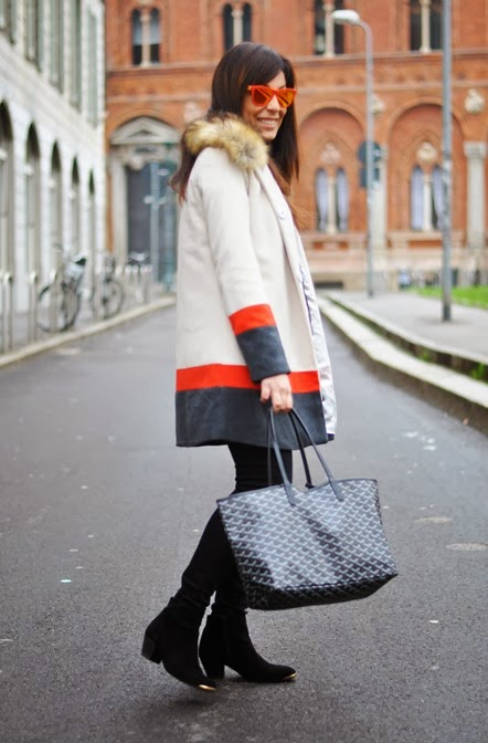 lovely-bags-goyard-borse-tendenza-2014