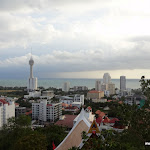 Тайланд 19.05.2012 17-30-21.JPG