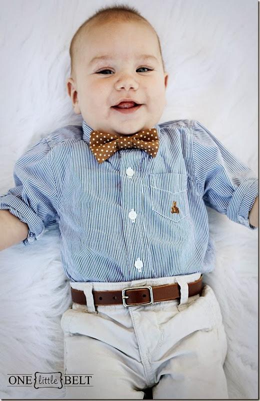caramel-baby-bow-tie