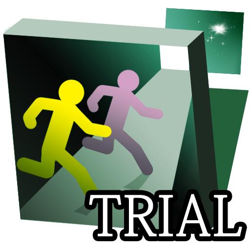 Missing3 Trial Ver.