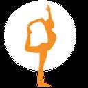 Athome Yoga
