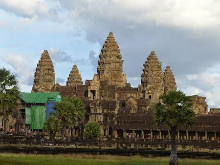 16. Angkor Wat.JPG