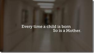 Familysearch母亲节视频