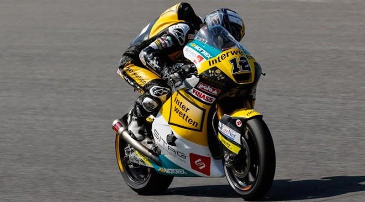 moto2-gara-2014motegi-gpone.jpg