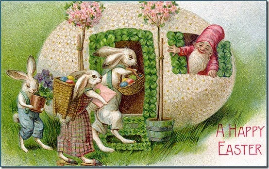 Easter_Card_4
