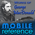 Works of George MacDonald logo