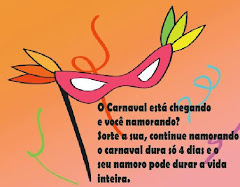 Frases Do Carnaval 2 Quotes Links