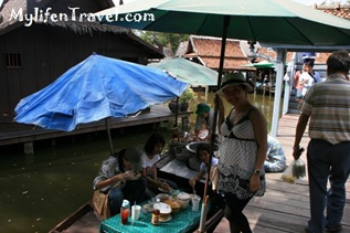 Ancient siam Lunch 26
