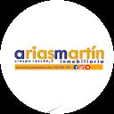 Arias Martín Inmobiliaria en Salamanca