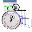 ATIPIC Free logo