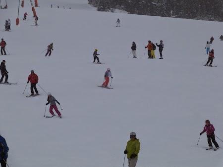 01. Partie schi Austria.JPG