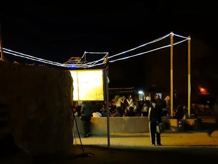 34. Dans in Wadi Rum.JPG