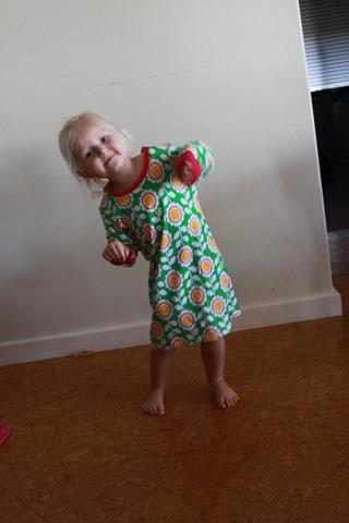 Kids Clothes Week (3)