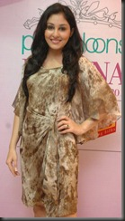pooja_chopra_latest_stylish_photo