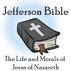 Jefferson Bible icon