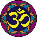 Mantra Chanting Box icon