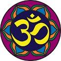 Mantra Chanting Box icon