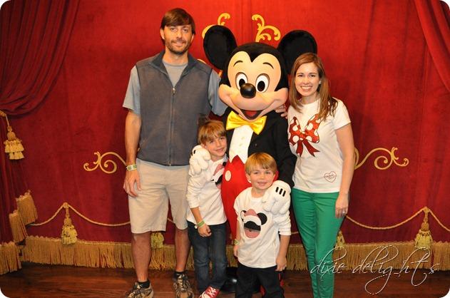 Disney December 2012 470