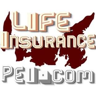 Life Insurance PEI- screenshot thumbnail