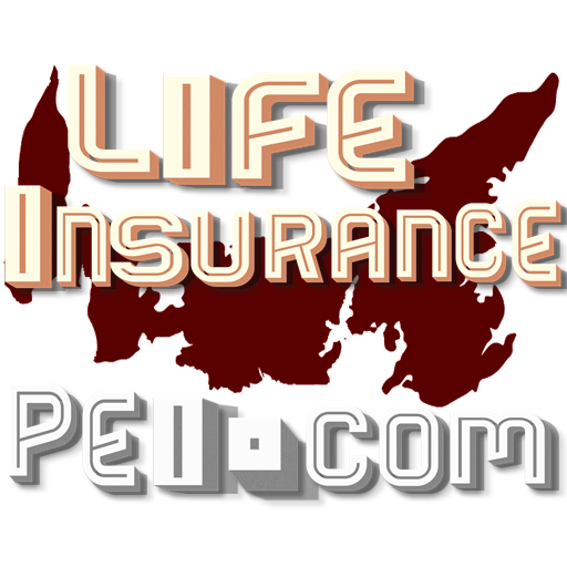 Life Insurance PEI- screenshot