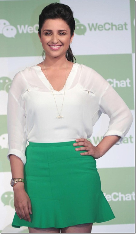 Parineeti_Chopra_stylish_photo