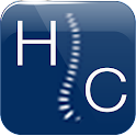 Hartsburg Chiropractic icon
