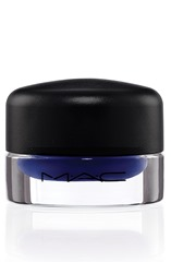 MAC IS BEAUTY_FLUIDLINE_WAVELINE_300