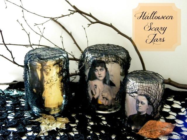 [Halloween-Scary-Jars-1-001-Type3.jpg]
