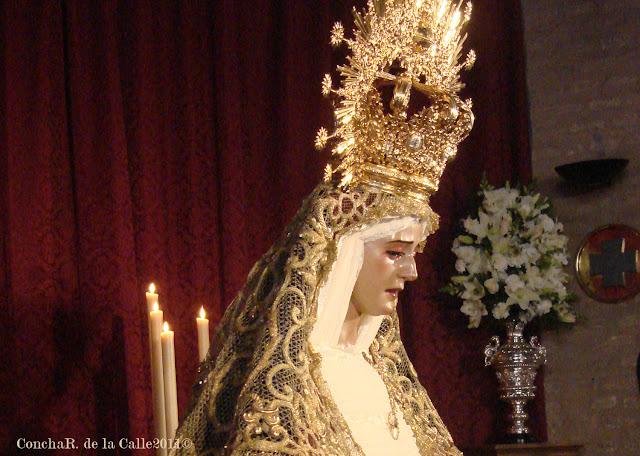 Madre de los Desamparados - San Esteban - 2011 (17).jpg