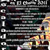 escaladoras_chorro.jpg