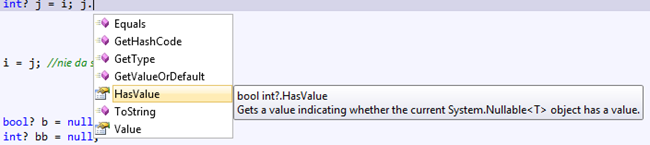 HAS-Value-Nullable-types_thumb4