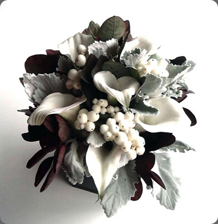 01 .fleurish.com'