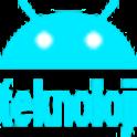 Haberci: Teknoloji Haber logo
