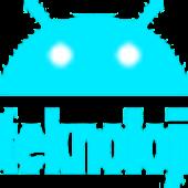 Haberci: Teknoloji Haber