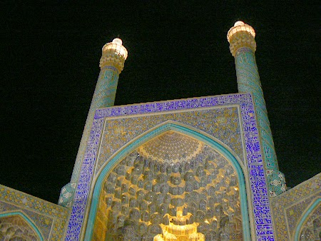 15. Isfahan by night.JPG