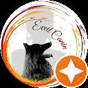 Image Google de Great Anim's
