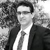 Amine Boughammoura