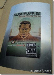 Hushpuppies-Sannois-13-05-12-003_thu