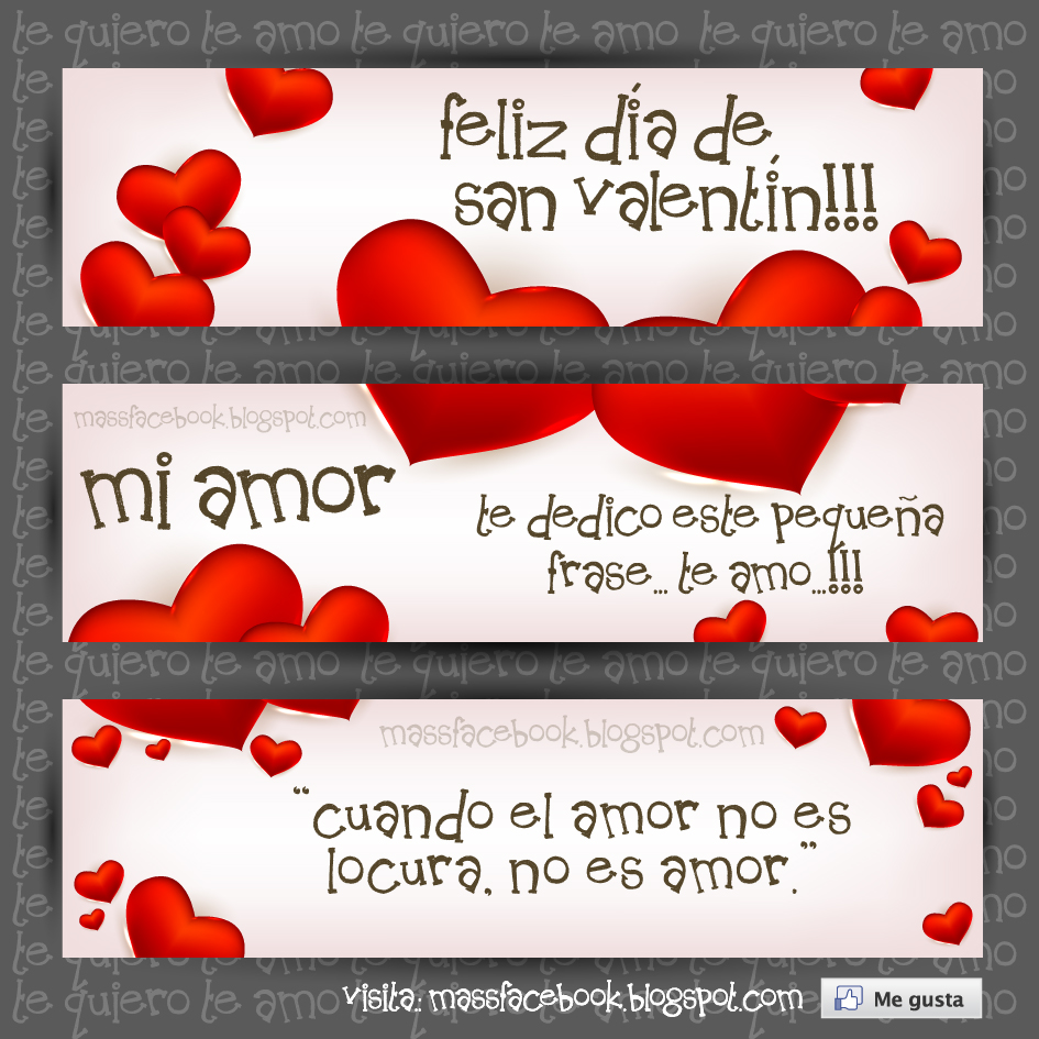 Bajar Frases De Amor Quotes Links