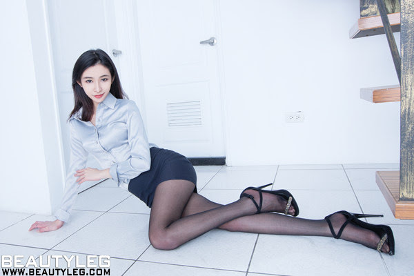 osfa1ert2m0340 [Beautyleg]2016-06-12 Free download Vol.072-Beautyleg Free download图片