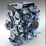 Opel-Corsa-2015-16.jpg