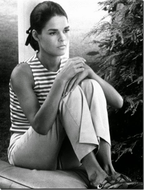 goodbye-columbus-ali-macgraw-1969