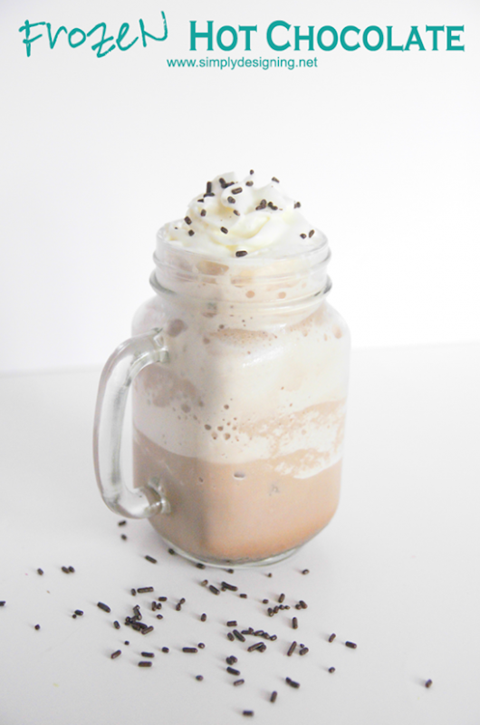 Frozen-Hot-Cocoa