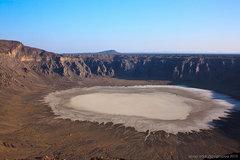 wahba-crater-5