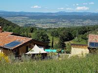Cerro di sopra_Scarlino_11
