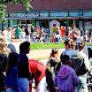 Impressie 30 April 2007 102.jpg