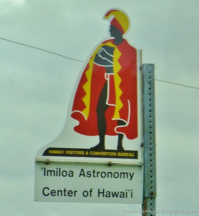 Travel Bunny: HAWAII - Big Island