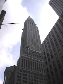 110 - Chrysler Building.jpg