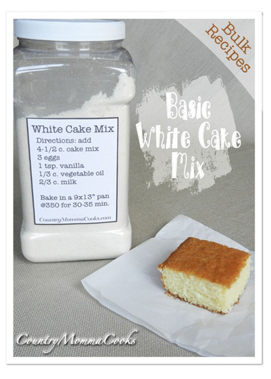 57 white-cake-mix-post