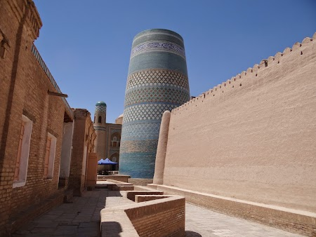 05. Khiva.JPG